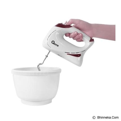 OXONE Mixer Bowl [OX-833] - Mixer